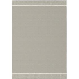 Lafuma Mobilier Melya Outdoor Tapijt 160x230cm, grey
